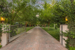 Photo of 6730 E Exeter Boulevard, Scottsdale, AZ 85251 (MLS # 5980861)