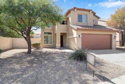Photo of 43977 W Lindgren Drive, Maricopa, AZ 85138 (MLS # 5980863)