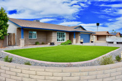 Photo of 3054 W Hearn Road, Phoenix, AZ 85053 (MLS # 5980867)