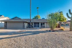 Photo of 2383 W Waltann Lane, Phoenix, AZ 85023 (MLS # 5980869)