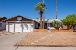 Photo of 424 E Pegasus Drive, Tempe, AZ 85283 (MLS # 5980872)