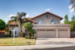 Photo of 12760 N 94th Place, Scottsdale, AZ 85260 (MLS # 5980876)