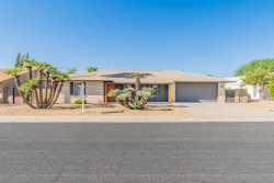 Photo of 9401 W Hidden Valley Circle N, Sun City, AZ 85351 (MLS # 5980878)