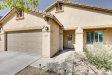 Photo of 702 S 117th Drive, Avondale, AZ 85323 (MLS # 5980889)