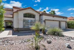 Photo of 9481 E Davenport Drive, Scottsdale, AZ 85260 (MLS # 5980896)