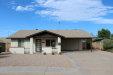 Photo of 2313 E Riviera Drive, Tempe, AZ 85282 (MLS # 5980898)
