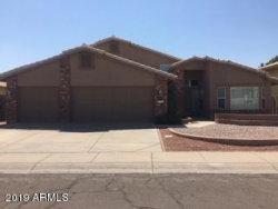Photo of 2715 E South Fork Drive, Phoenix, AZ 85048 (MLS # 5980902)