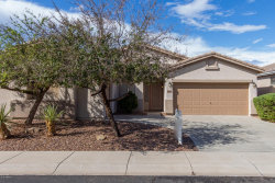 Photo of 6140 W Gambit Trail, Phoenix, AZ 85083 (MLS # 5980906)