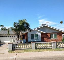 Photo of 3644 W Lamar Road, Phoenix, AZ 85019 (MLS # 5980911)