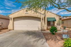 Photo of 810 W Bowker Street, Phoenix, AZ 85041 (MLS # 5980915)