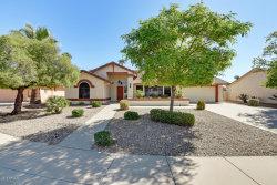 Photo of 21427 N Morning Dove Drive, Sun City West, AZ 85375 (MLS # 5980920)