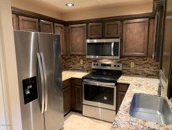 Photo of 8625 E Belleview Place, Unit 1150, Scottsdale, AZ 85257 (MLS # 5980922)