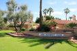 Photo of 9705 E Mountain View Road, Unit 1076, Scottsdale, AZ 85258 (MLS # 5980924)