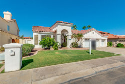 Photo of 2036 E Clipper Lane, Gilbert, AZ 85234 (MLS # 5980928)