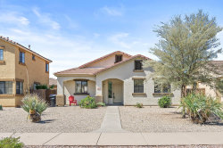 Photo of 3602 S Cupertino Drive, Gilbert, AZ 85297 (MLS # 5980939)