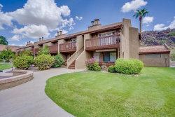 Photo of 14203 N 19th Avenue, Unit 2024, Phoenix, AZ 85023 (MLS # 5980940)