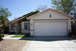 Photo of 16191 W Lincoln Street, Goodyear, AZ 85338 (MLS # 5980960)