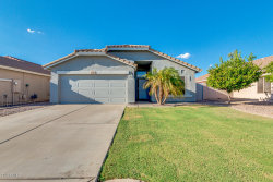 Photo of 3460 E Juanita Avenue, Gilbert, AZ 85234 (MLS # 5980966)