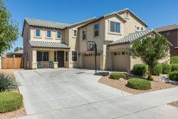 Photo of 22196 E Arroyo Verde Court, Queen Creek, AZ 85142 (MLS # 5980968)