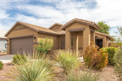 Photo of 3535 S 185th Drive, Goodyear, AZ 85338 (MLS # 5980979)