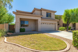 Photo of 14433 W Weldon Avenue, Goodyear, AZ 85395 (MLS # 5980984)