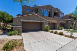 Photo of 19475 N Grayhawk Drive, Unit 2156, Scottsdale, AZ 85255 (MLS # 5980988)