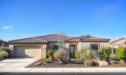 Photo of 4298 E Blue Spruce Lane, Gilbert, AZ 85298 (MLS # 5981000)