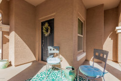 Photo of 3529 E Erie Street, Gilbert, AZ 85295 (MLS # 5981004)