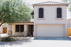 Photo of 1779 E Harrison Street, Gilbert, AZ 85295 (MLS # 5981011)