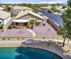 Photo of 10805 W Irma Lane, Sun City, AZ 85373 (MLS # 5981015)