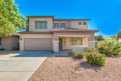 Photo of 3235 S 97th Avenue, Tolleson, AZ 85353 (MLS # 5981017)
