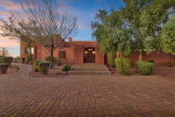 Photo of 30507 N 58th Street, Cave Creek, AZ 85331 (MLS # 5981019)