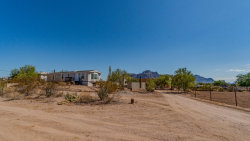 Photo of 1930 E Cody Street, Apache Junction, AZ 85119 (MLS # 5981020)