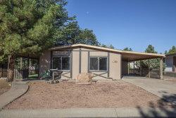Photo of 118 S Lakeshore Road, Payson, AZ 85541 (MLS # 5981031)