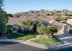 Photo of 11224 E Carol Avenue, Scottsdale, AZ 85259 (MLS # 5981040)