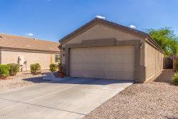 Photo of 3809 W Morgan Lane, Queen Creek, AZ 85142 (MLS # 5981048)