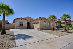 Photo of 15675 W Devonshire Avenue, Goodyear, AZ 85395 (MLS # 5981051)