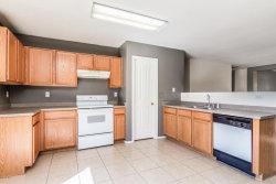 Photo of 12316 N B Street, El Mirage, AZ 85335 (MLS # 5981062)