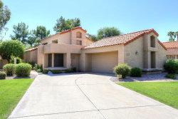 Photo of 10081 E Calle De Cielo Circle, Scottsdale, AZ 85258 (MLS # 5981068)