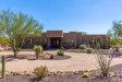 Photo of 6415 E Dove Valley Road, Cave Creek, AZ 85331 (MLS # 5981073)
