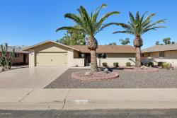 Photo of 17822 N Conquistador Drive, Sun City West, AZ 85375 (MLS # 5981080)