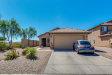 Photo of 380 S 16th Street, Coolidge, AZ 85128 (MLS # 5981093)