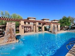 Photo of 20100 N 78th Place, Unit 2167, Scottsdale, AZ 85255 (MLS # 5981097)
