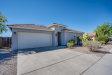 Photo of 25589 W Globe Avenue, Buckeye, AZ 85326 (MLS # 5981110)