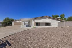 Photo of 830 S Evangeline Avenue, Mesa, AZ 85208 (MLS # 5981123)