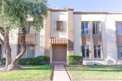Photo of 8308 E Orange Blossom Lane, Scottsdale, AZ 85250 (MLS # 5981143)