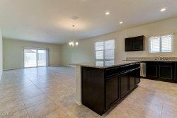Photo of 25567 W Allen Street, Buckeye, AZ 85326 (MLS # 5981149)