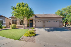 Photo of 1240 E Jasper Court, Gilbert, AZ 85296 (MLS # 5981152)