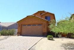 Photo of 14040 N Edgeworth Drive, Unit A, Fountain Hills, AZ 85268 (MLS # 5981154)