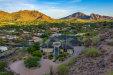Photo of 8002 N 47th Street, Paradise Valley, AZ 85253 (MLS # 5981169)
